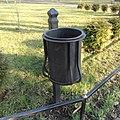 Wąsowo-waste-container-01.jpg