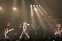 W0896-Hellfest2013 NapalmDeath 72218.JPG