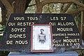 W2701 Chateaubriant Sabliere CarriereFusilles GuyMoquet 79464.jpg