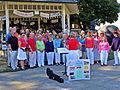 WA-Olympia-Localize-2012.10.07-134850-IMG 0071.JPG