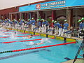 WDSC2007 Day2 Men50Butterfly.jpg