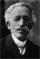 WECK, Johann (1841-1914).png