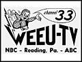 WEEUTV33Logo.jpg