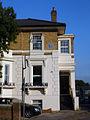 WILLIAM LINDLEY and Sir WILLIAM HEERLEIN LINDLEY - 74 Shooters Hill Blackheath London SE19 2UG.jpg