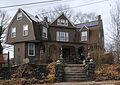 WINDSOR HILLS HISTORIC DISTRICT, BALTIMORE CITY, MD.jpg