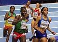 WK040094 finale 800m dames.jpg