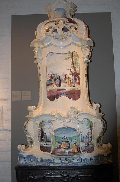 File:WLANL - Princessehof - Porseleinen Kachel (1).jpg