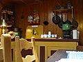 WLANL - effeietsanders - Graanelevator 19 - keukentje.jpg