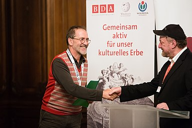 WLE Austria Awards 2015 04.jpg