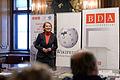 WLE WLM Austria Awards 2014 05 Barbara Neubauer.jpg