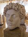WLM14ES - Tarragona Museo Nacional Arqueológico 00085 - .jpg