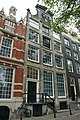 WLM2011 - Amsterdam - Herengracht 168.JPG
