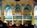 WLM - roel1943 - The Mosque.jpg