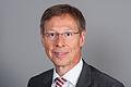 WLP14-ri-0561- Carsten Sieling (SPD).jpg
