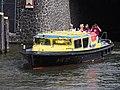WN10 Waterspreeuw IMO 9395246, Canal Parade Amsterdam 2017.JPG