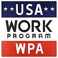 WPA-USA-Sign.jpg
