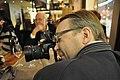 WPA Stockholm 2010-03.jpg