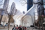 WTC Hub April 2018 another angle vc.jpg