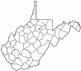 WVMap-doton-Anmoore.PNG