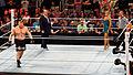 WWE Raw 2015-03-30 18-00-43 ILCE-6000 1481 DxO (17758737354).jpg