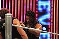 WWE Smackdown IMG 6473 (13796270485).jpg