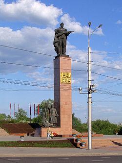 Памятники в иваново фото 4 кв м цены на памятники челябинск гродно