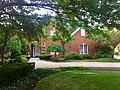 Wade Park Avenue, Glenville, Cleveland, OH (28755360197).jpg
