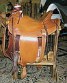 Wade Saddle.jpg
