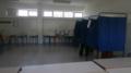 Wahllokal (Rogi).tiff