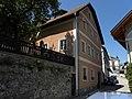 Waidhofen an der Ybbs - Unter der Leithen 6.jpg