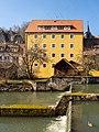 Waischenfeld Stadtmühle-20190217-RM-111758.jpg
