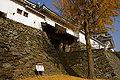 Wakayama Castle18n4592.jpg