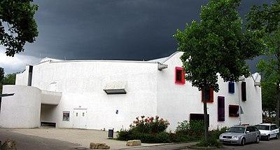Waldorfschule in Freiburg-Sankt Georgen 3.jpg