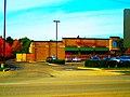 Walgreens Wisconsin Rapids - panoramio.jpg