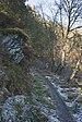 Walking path in Parc Naturel de Gaume (DSCF7203).jpg