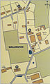 WallingtonHertzUKmap.jpg