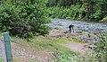 Wallowa Wild and Scenic River (34155180804).jpg