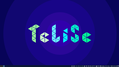 Wallpaper of TeLiSc OS.png