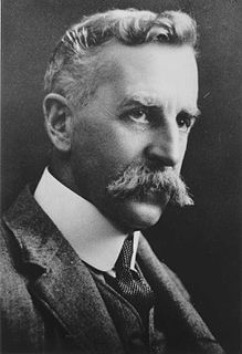 Walter Baldwin Spencer English-Australian biologist and anthropologist.