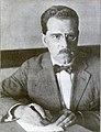 Walter Polakov.jpg