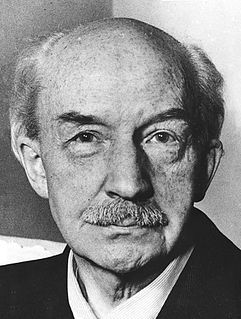 Walther Bothe German physicist