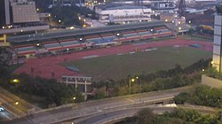 Wan Chai Sports Ground 6786.JPG