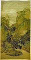 WangHui-TheBeautyOfGreenMountainsAndRivers-ShanghaiMuseum-May27-08.jpg