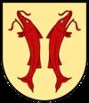 Wapen van Altena.png