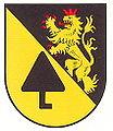 Wappen-lohnweiler.jpg
