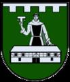 Wappen-muenchehof.png