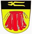 WappenNeukirchenSchwandorf.jpg