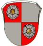 Wappen Altertheim.png