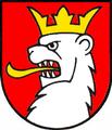 Wappen Augst.png