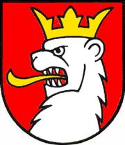 Wappen Augst